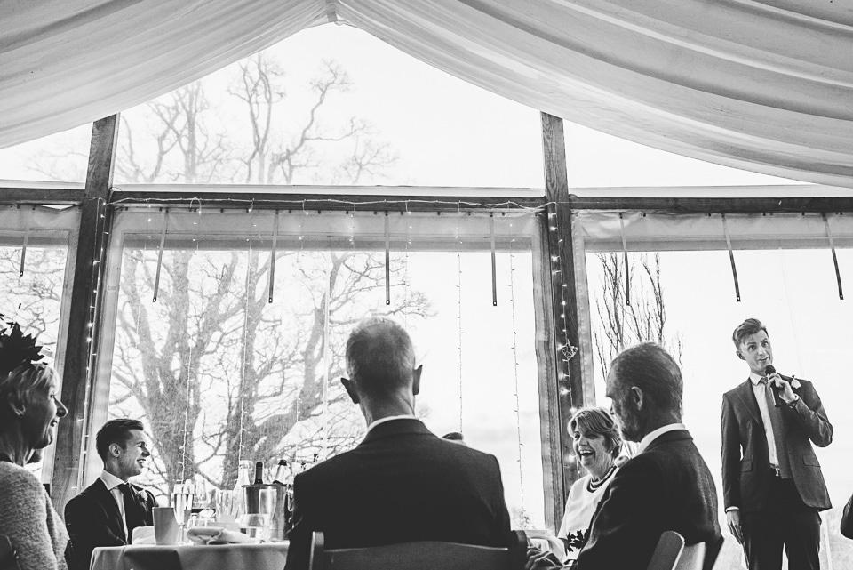 Gay Wedding Cornwall Photography Trevenna107