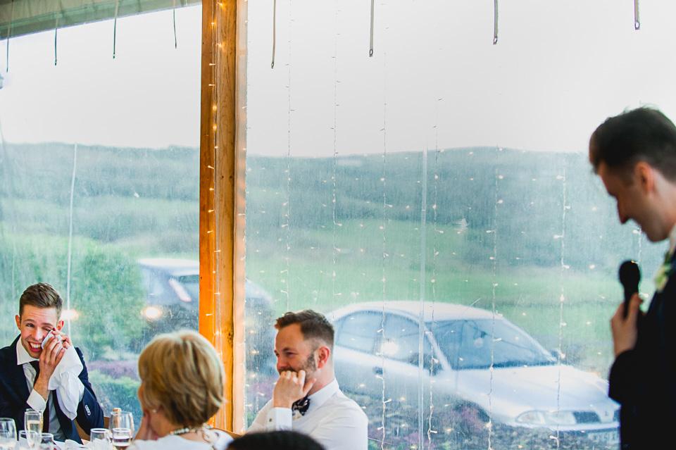 Gay Wedding Cornwall Photography Trevenna108