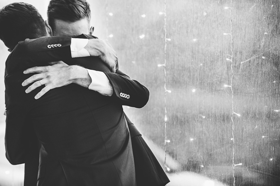 Gay Wedding Cornwall Photography Trevenna109
