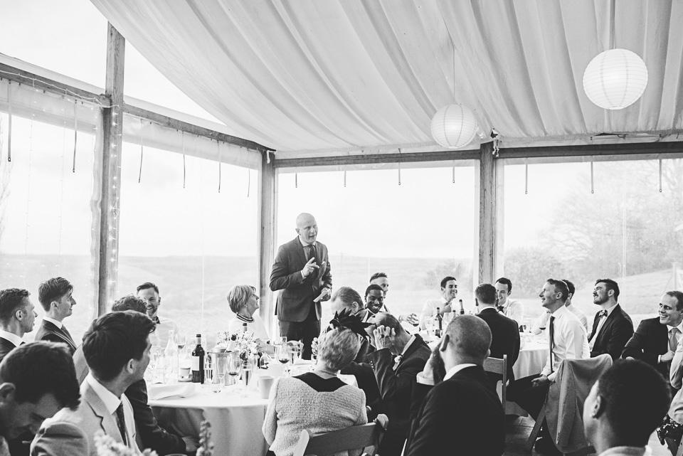 Gay Wedding Cornwall Photography Trevenna111