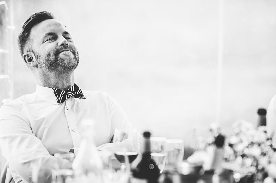 Gay Wedding Cornwall Photography Trevenna113