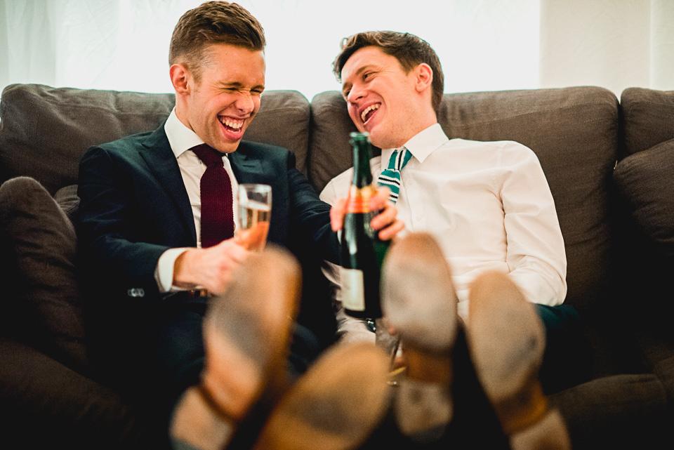 Gay Wedding Cornwall Photography Trevenna119