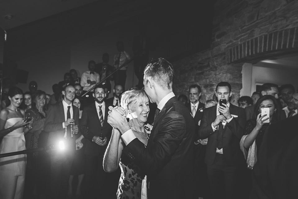 Gay Wedding Cornwall Photography Trevenna123