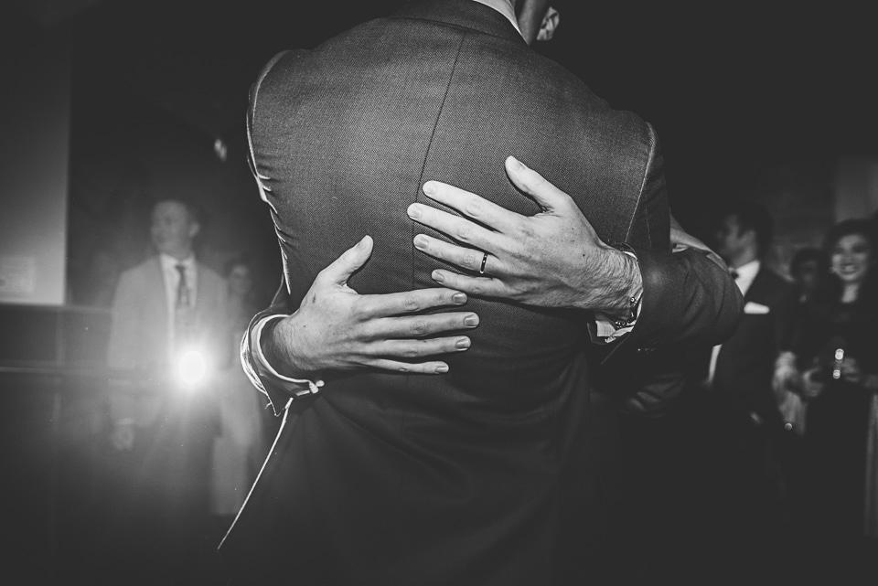 Gay Wedding Cornwall Photography Trevenna124