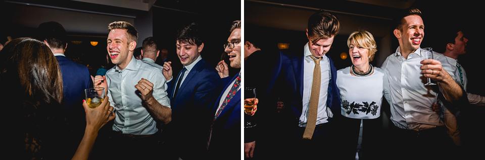 Gay Wedding Cornwall Photography Trevenna126