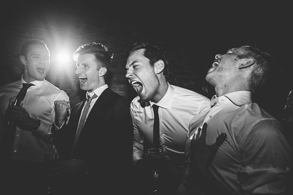 Gay Wedding Cornwall Photography Trevenna128