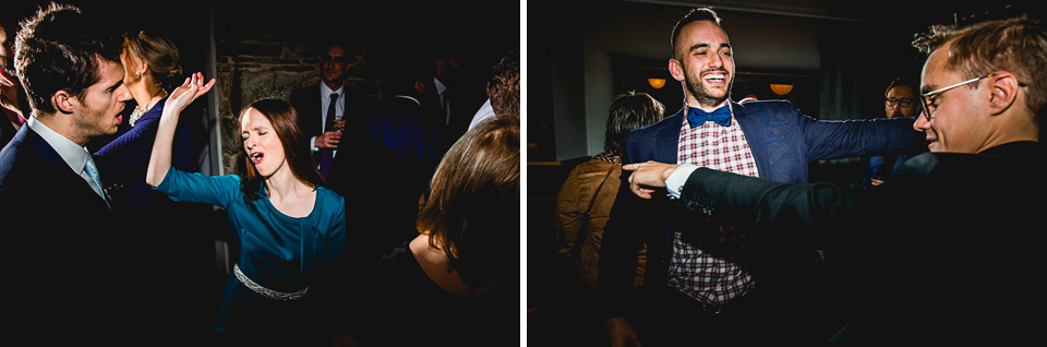 Gay Wedding Cornwall Photography Trevenna129