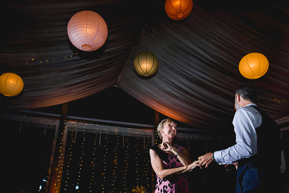 Gay Wedding Cornwall Photography Trevenna131