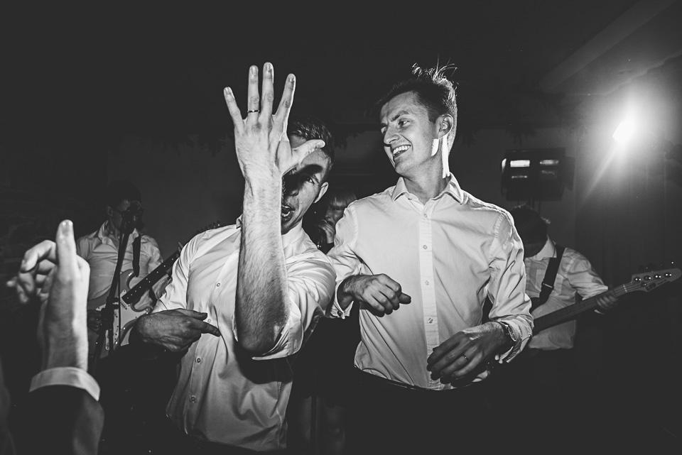 Gay Wedding Cornwall Photography Trevenna132