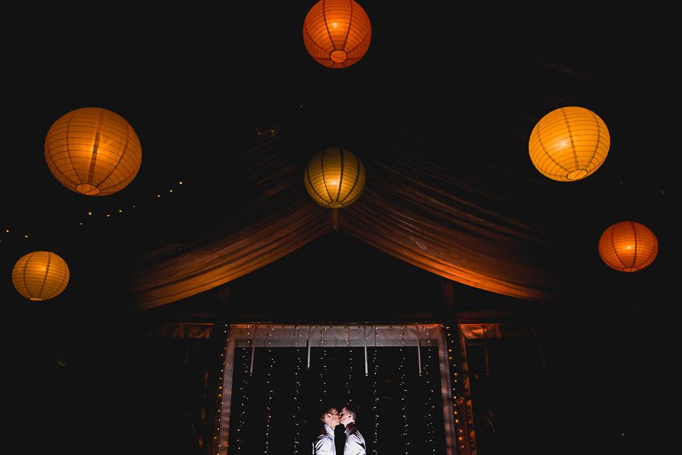 Gay Wedding Cornwall Photography Trevenna134