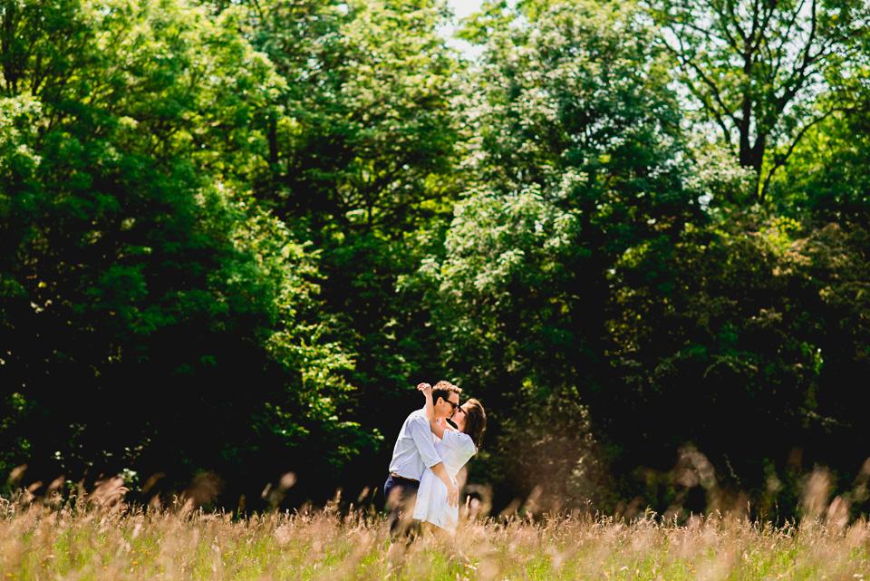 Bristol Wedding Photogrphers Avon-10
