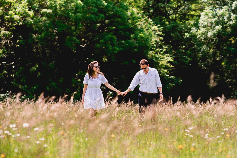 Bristol Wedding Photogrphers Avon-11