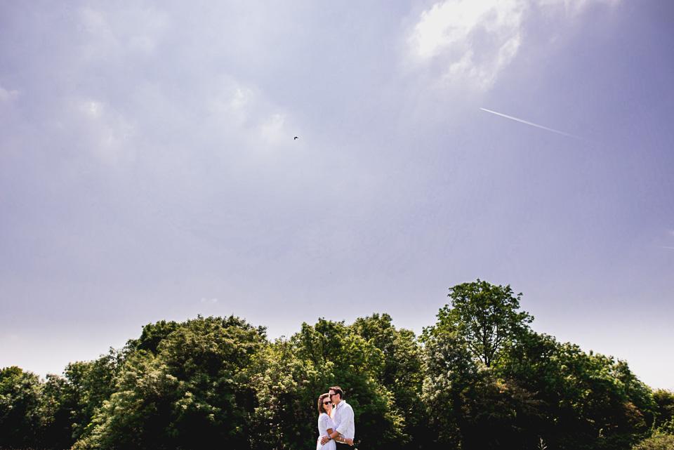 Bristol Wedding Photogrphers Avon-12