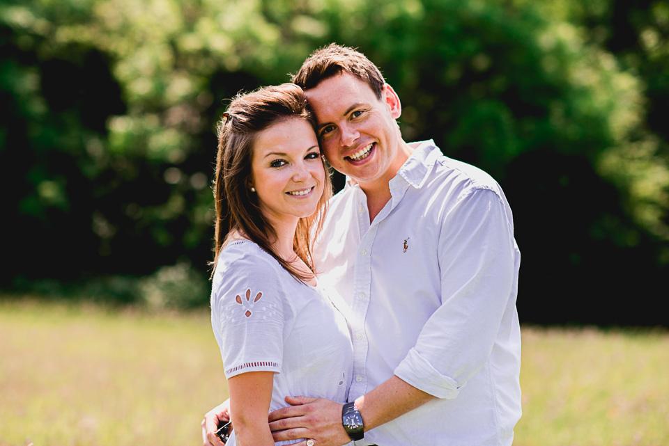Bristol Wedding Photogrphers Avon-13