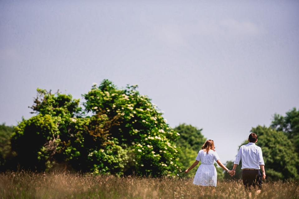 Bristol Wedding Photogrphers Avon-3