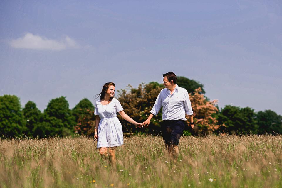Bristol Wedding Photogrphers Avon-4