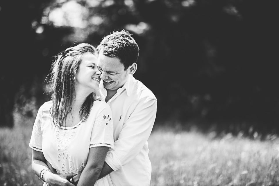 Bristol Wedding Photogrphers Avon-5