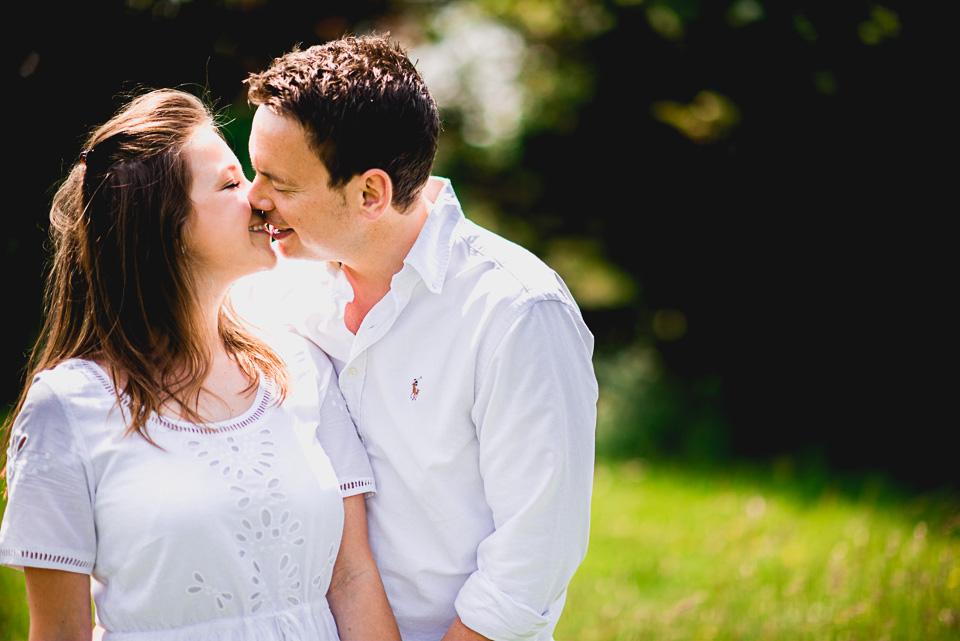 Bristol Wedding Photogrphers Avon-6