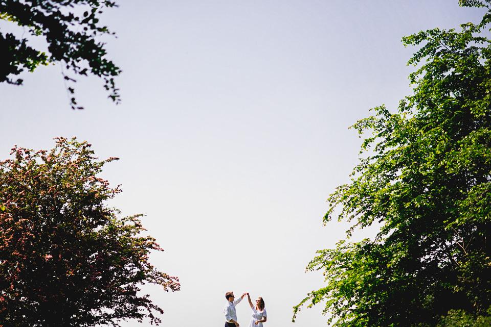 Bristol Wedding Photogrphers Avon-7