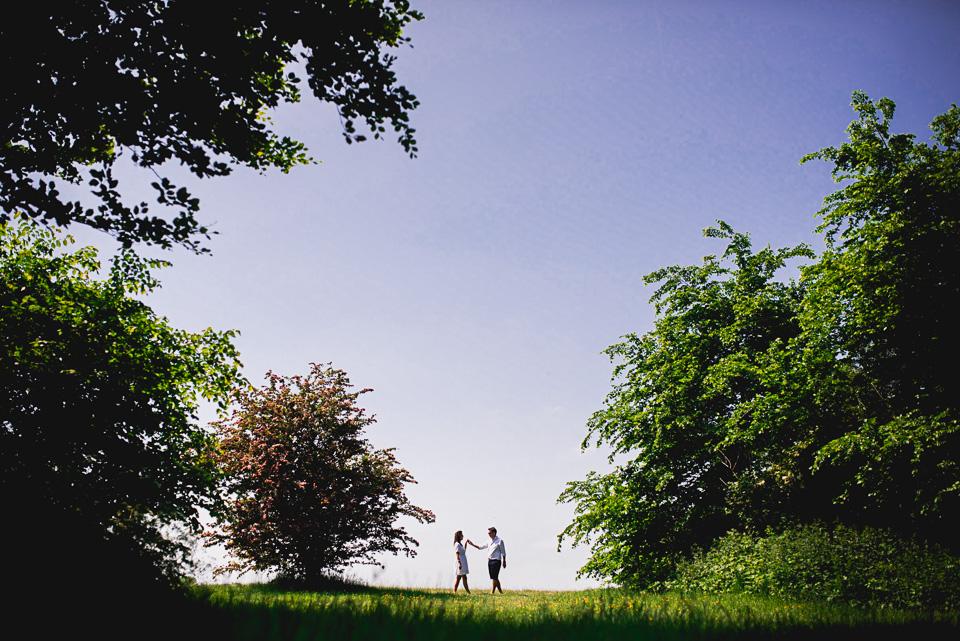 Bristol Wedding Photogrphers Avon-8