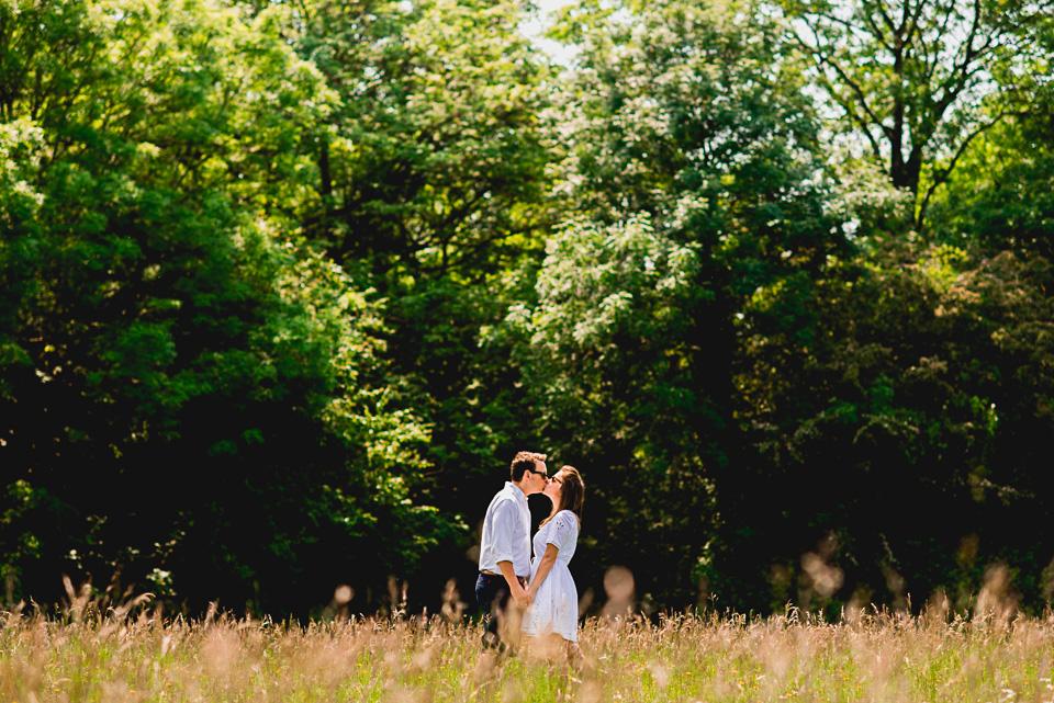 Bristol Wedding Photogrphers Avon-9