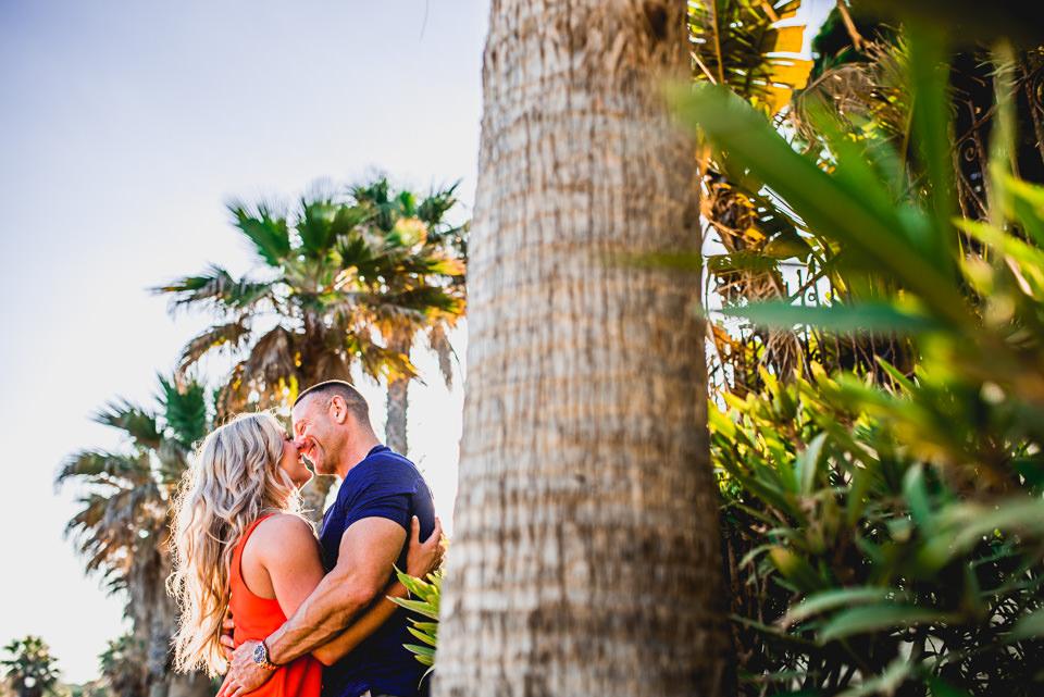 Costa Del Sol Wedding Photographer Marbella
