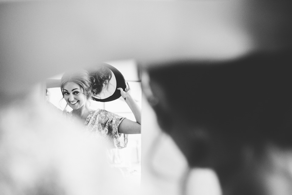 best-wedding-photographer-malcesine-italy-garda-1459