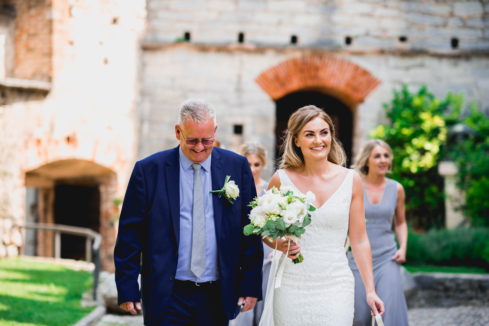 best-wedding-photographer-malcesine-italy-garda-1495