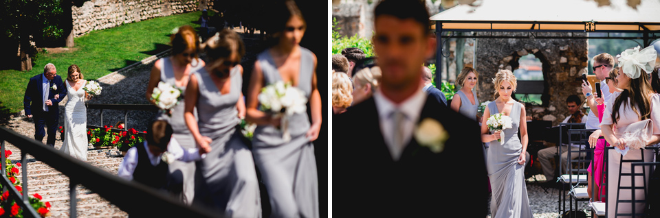best-wedding-photographer-malcesine-italy-garda-1497