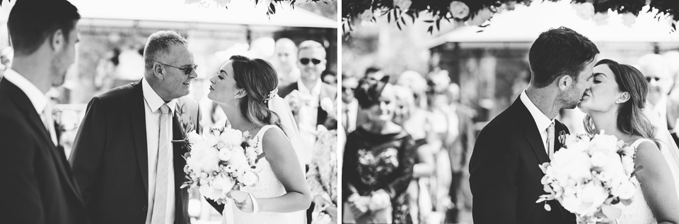 best-wedding-photographer-malcesine-italy-garda-1501