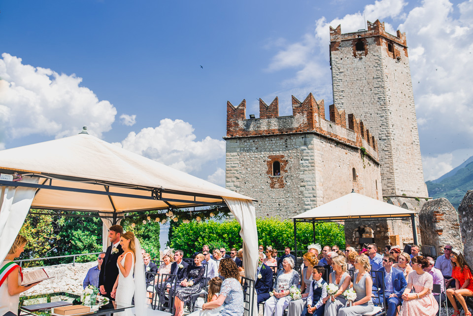 best-wedding-photographer-malcesine-italy-garda-1514