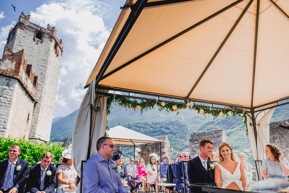 best-wedding-photographer-malcesine-italy-garda-1520