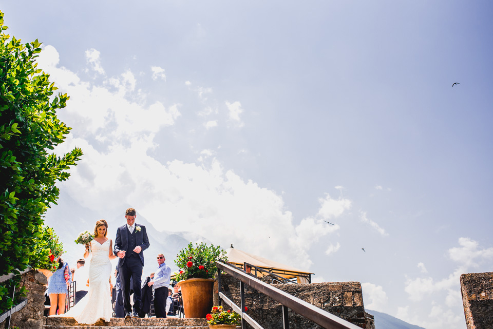 best-wedding-photographer-malcesine-italy-garda-1525