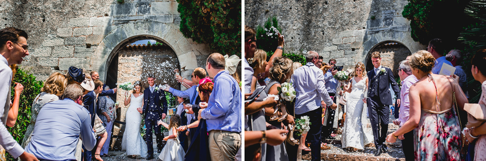 best-wedding-photographer-malcesine-italy-garda-1527