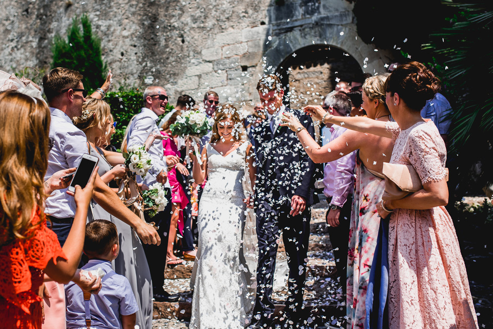 best-wedding-photographer-malcesine-italy-garda-1528