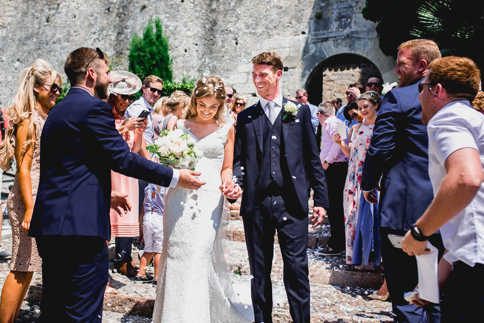 best-wedding-photographer-malcesine-italy-garda-1529