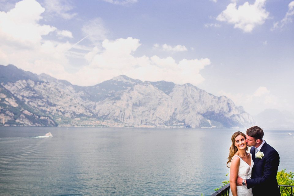 best-wedding-photographer-malcesine-italy-garda-1531