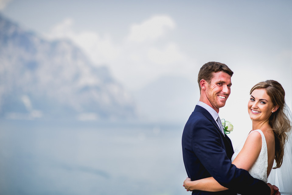 best-wedding-photographer-malcesine-italy-garda-1532