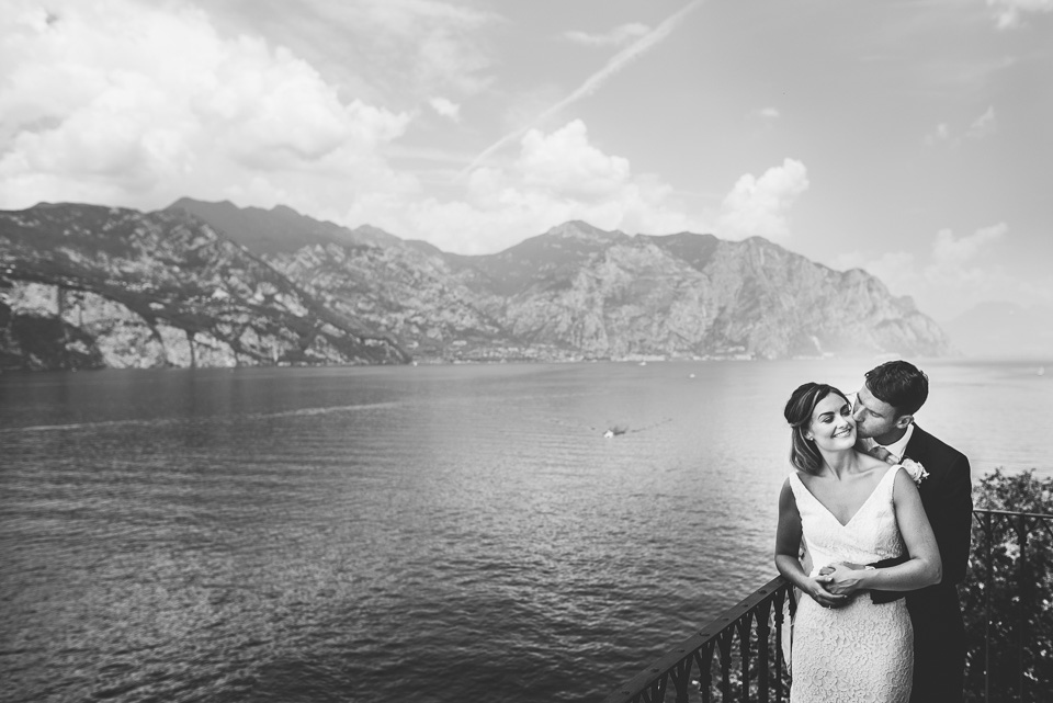 best-wedding-photographer-malcesine-italy-garda-1534