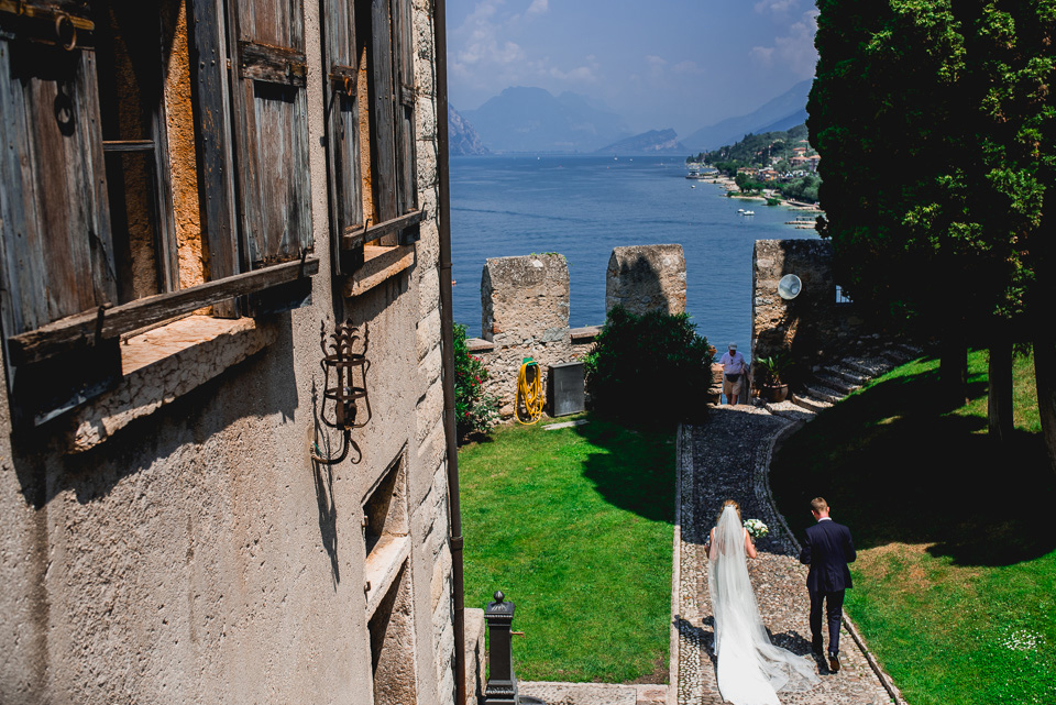 best-wedding-photographer-malcesine-italy-garda-1537