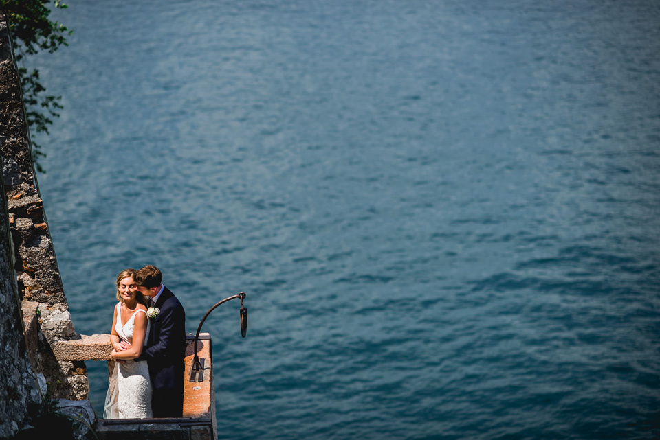 best-wedding-photographer-malcesine-italy-garda-1538