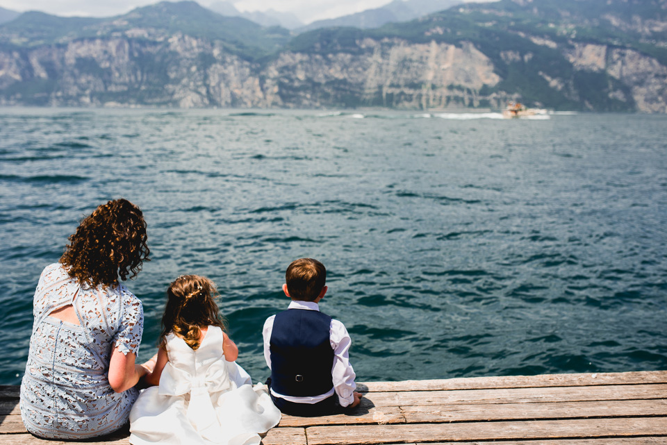 best-wedding-photographer-malcesine-italy-garda-1548