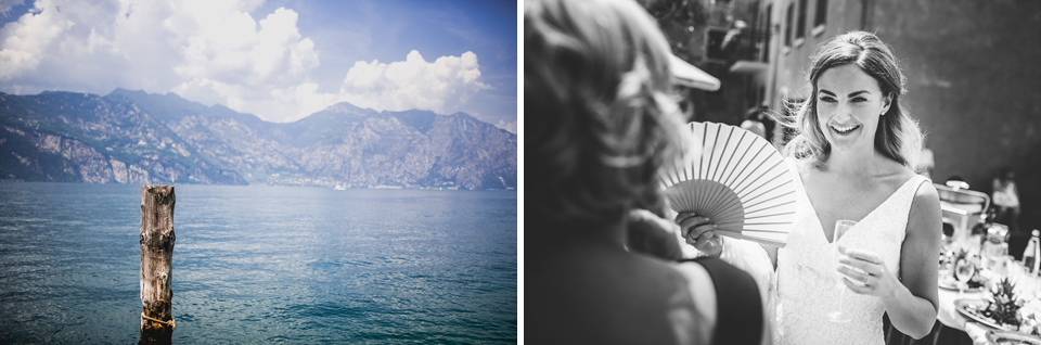 best-wedding-photographer-malcesine-italy-garda-1552