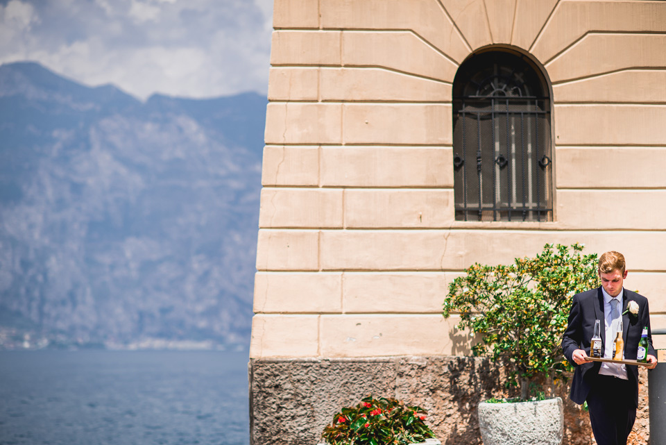 best-wedding-photographer-malcesine-italy-garda-1553