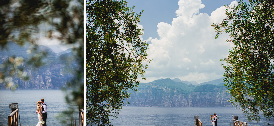best-wedding-photographer-malcesine-italy-garda-1557