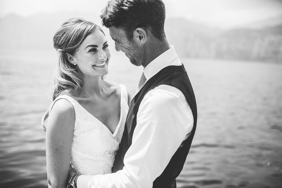 best-wedding-photographer-malcesine-italy-garda-1558