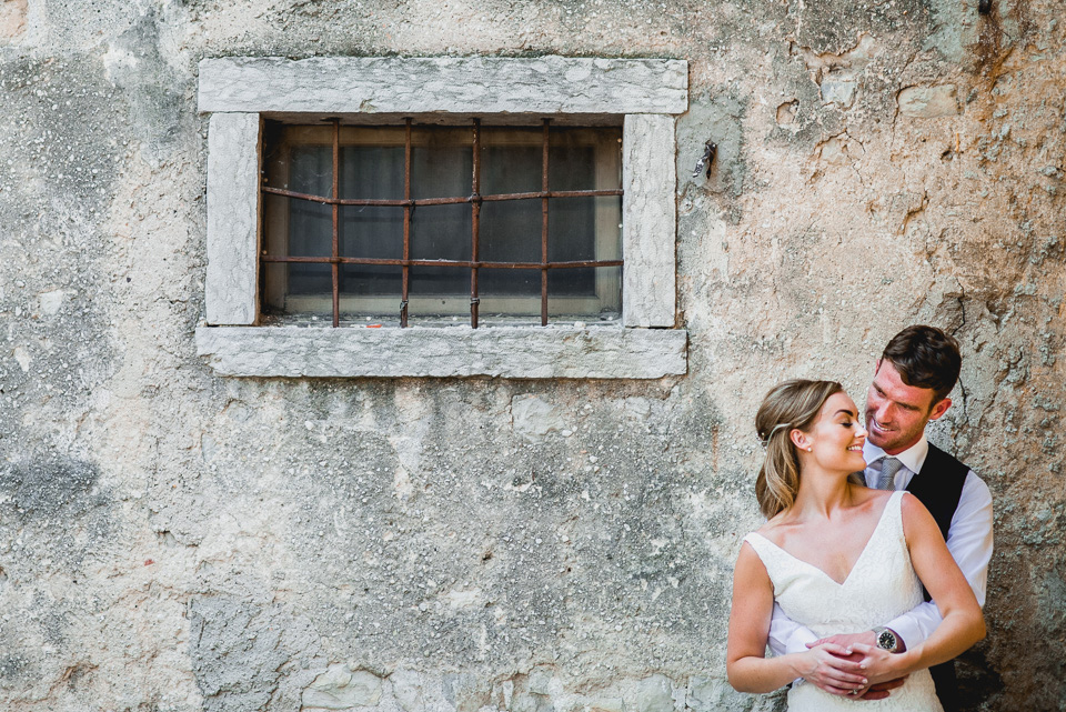 best-wedding-photographer-malcesine-italy-garda-1560