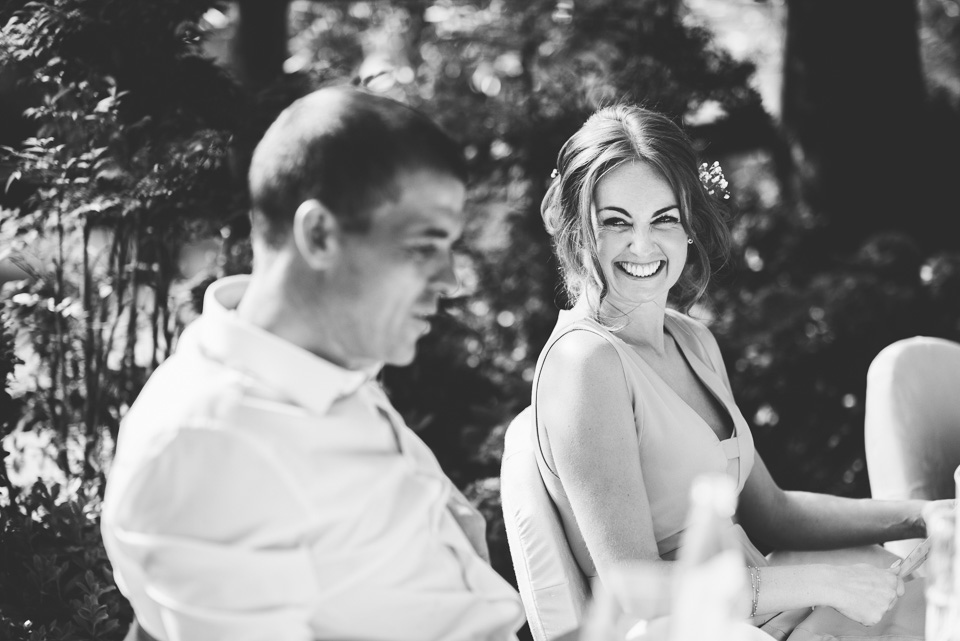 best-wedding-photographer-malcesine-italy-garda-1579