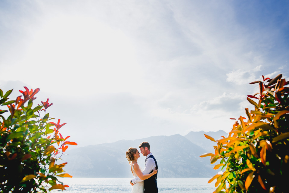 best-wedding-photographer-malcesine-italy-garda-1581