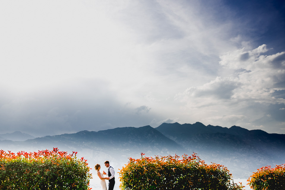 best-wedding-photographer-malcesine-italy-garda-1582
